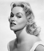 Karen Steele Measurements, Height, Weight, Bra Size, Age, Wiki